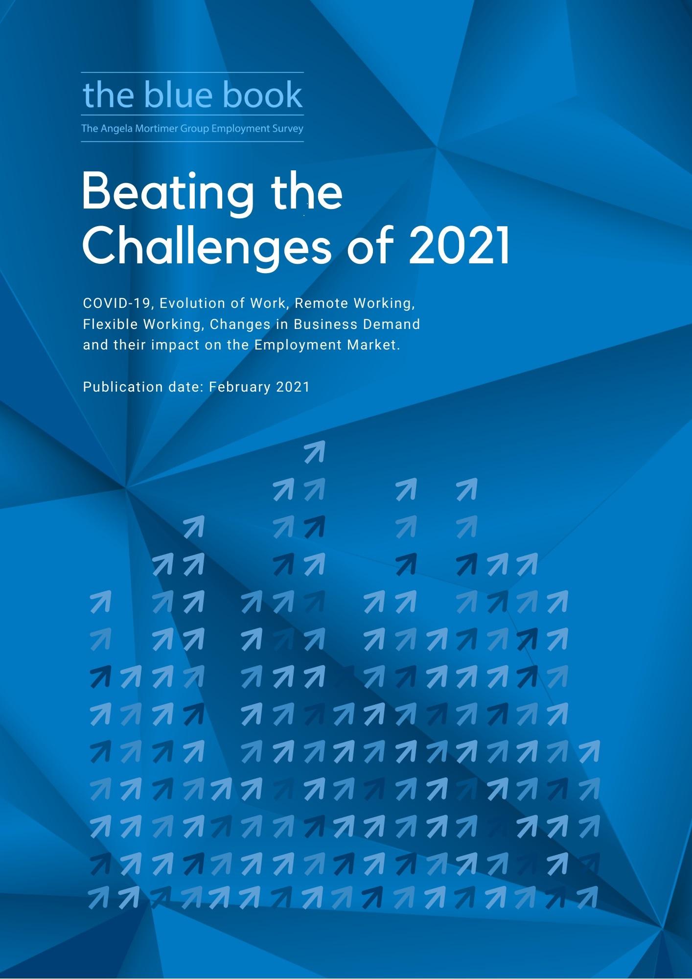 blue book 2021